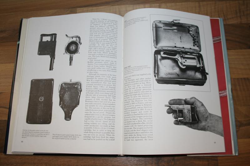 8TheIllustratedBookOfPistolskod.52