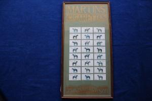 Small_Κάδρο τσιγαρόχαρτων Martin's (ιππείς)