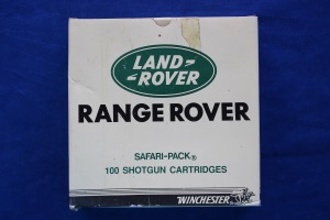 Small_Συλλεκτικό κουτί 100 φυσιγγίων Land Rover