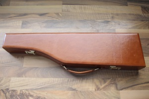 Small_Δερμάτινη θήκη όπλου «θήκη βιολιού» κωδ.95