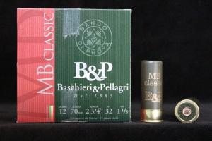 small_bp-mb-classic
