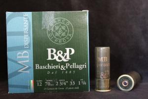 Small_B&P MB diasporas33gr