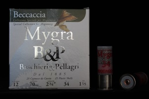 small_bp-mygra-beccaccia