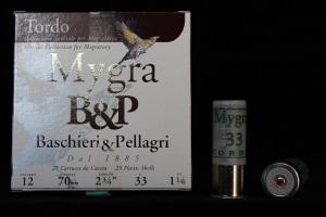 small_bp-mygra-tordo