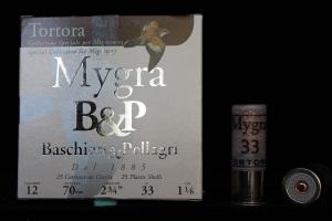 small_bp-mygra-tortora