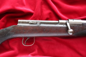 Small_Cogswell & Harrison (όπλο δοκιμών)