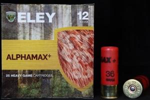 Small_ELEY Alphamax 36gr