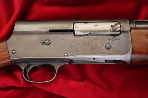 Small_FN (Browning) A5 cal.16