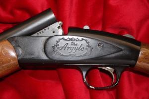 Small_Firearms Co Argyle (21225)