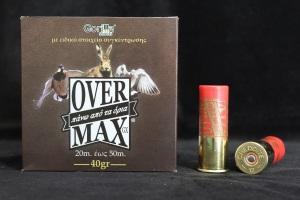 small_gorilla-over-max-40gr
