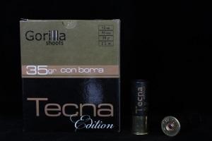 small_gorilla-tecna-ediotion-35gr-con-borra