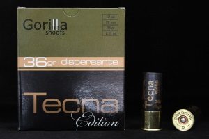 small_gorilla-tecna-edition-36gr-%ce%b4%ce%b9%ce%b1%cf%83%cf%80%ce%bf%cf%81%ce%ac%cf%82