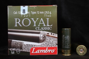 Small_Lambro Royal 29,5gr
