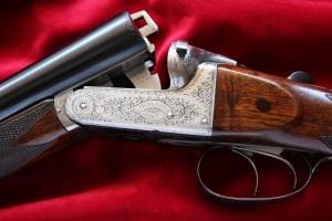 Small_Midland Gun Co (92542)