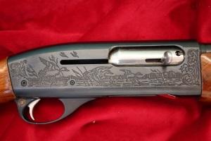 Small_Remington Sportsman-58 cal.20
