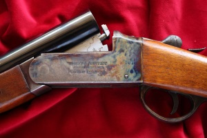 Small_Webley Scott cal.12 (77037)