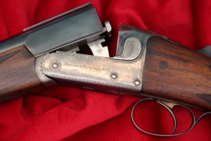 Small_Westley Richards cal.12 (T5594)
