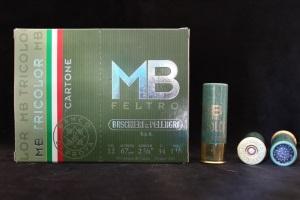 small_B&P MB Tricolor Χάρτινο34gr