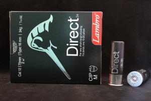 small_LAMBRO Direct34gr