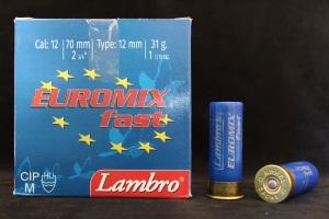 small_LAMBRO Euromix31gr
