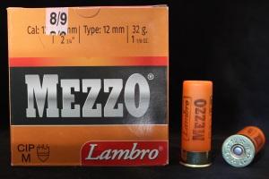 small_LAMBRO Mezzo 32gr