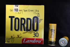 small_LAMBRO Tordo30gr
